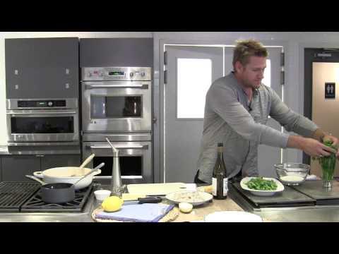 culinary-coach:-shrimp-risotto