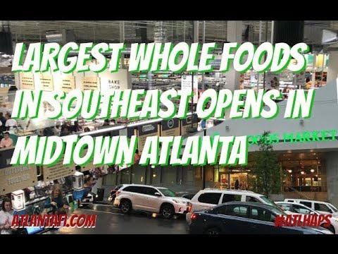 Atlanta Green Drinks   Monthly networking for the