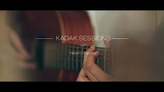 Kadak Sessions // Meera Shenoy // Fall