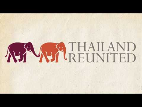 Tourism Authority Of Thailand - Adventure & Romance radio ad
