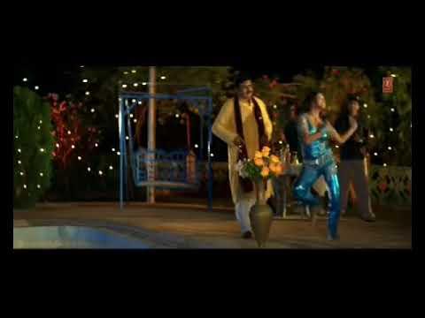 Maja Le La Jawani Ke (Bhojpuri Hot Item Dance)Feat.Hot & Sexy Monalisa