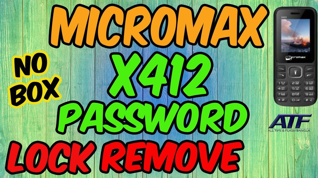 ✨ Micromax x740 ninja up game unlock code | How to Unlock Micromax