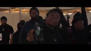 """Ant200 - """"30 Shots"""" Feat  FreakyMane & Milli Montana The Streets Source (Official Video)"""