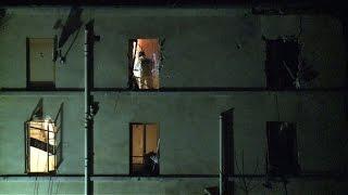 Hallan cuerpo de mujer tras la redada en Saint Denis