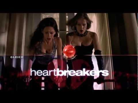 """Heartbreakers"" Trailer (VOX)"