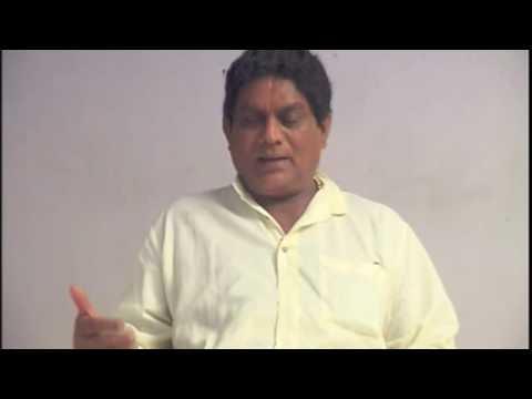 Yugapurushan Movie - Jagathy Interview