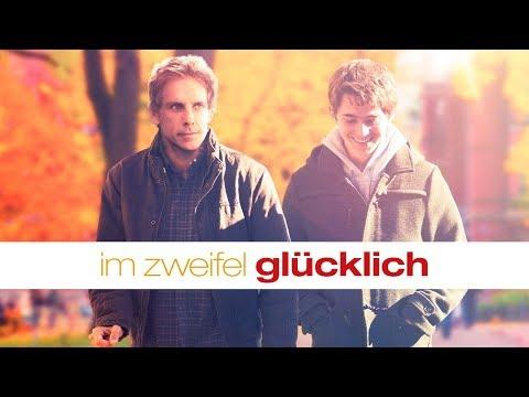 Im Zweifel glücklich | Offizieller Trailer Deutsch German HD | Im Kino