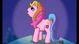 Můj malý pony: Duha (My Little Pony: Runaway Rainbow) CZ