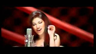 """Aaja Maahi (Remix) "" | 8X10 Tasveer | Akshaye & Aayesha"