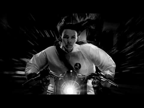 White Collar Sideshow - Bring Out Your Dead