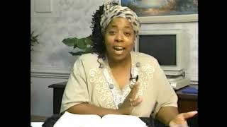 GODSEEDTV 98 03 GOD IS FAITHFUL PT2