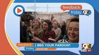 Feedback Friday: Callers Rail Against Matt Bevin's Pardons