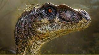 Dinosaur RPG - Raptor Life