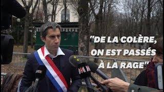 Ruffin demande à Macron de