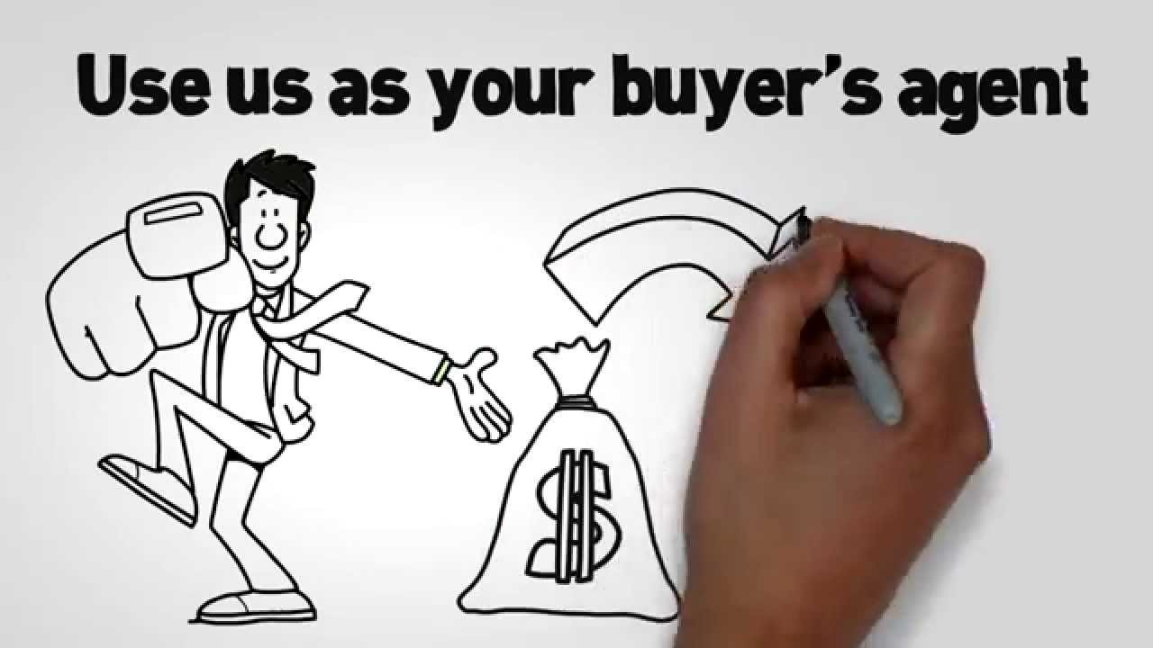 Home Buyer Rebates! Get Paid To Buy Your Next Home!