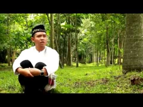 Debu Nusantara - Legenda Danau Singkarak (Sumatra Barat)