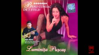 Luminita Puscas - Un gram de iubire