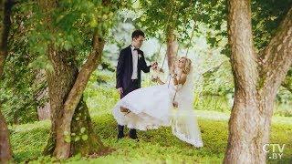 видео Теплоход на свадьбу эконом