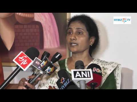 Challenges Faced By Indian Women - Devi Social Activist - Hybiz