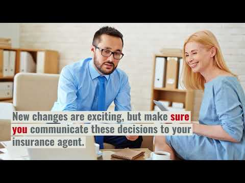 Best Homeowners Insurance Companies In Houston Texas - Best Car Insurance Companies In Texas