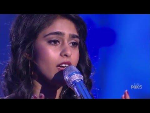 Sonika Vaid   Safe & Sound