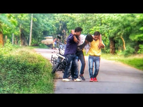 New Bollywood Songs Wapking Cc Mp3 Download Videos | Free