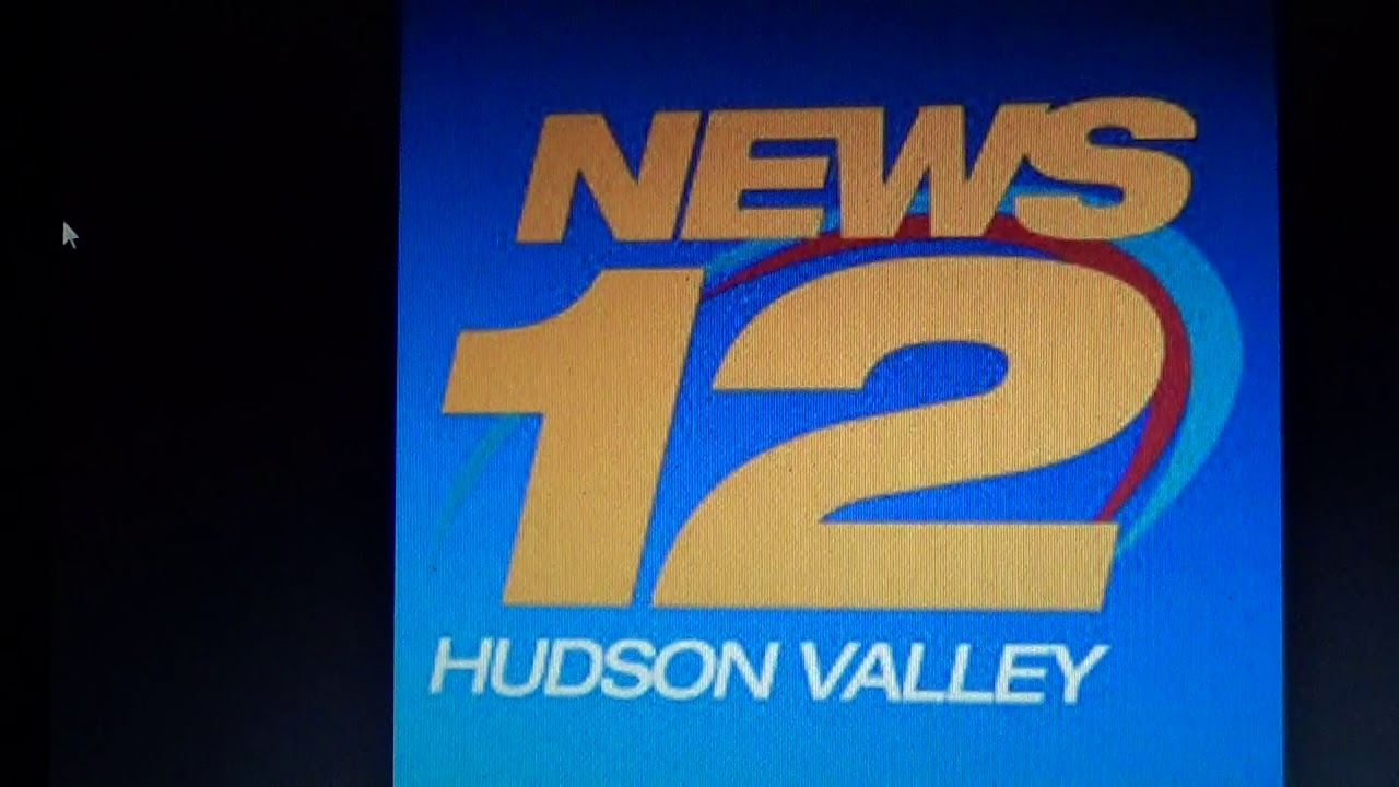 News 12 Hudson Valley Talks about Weather Too Much on TV?