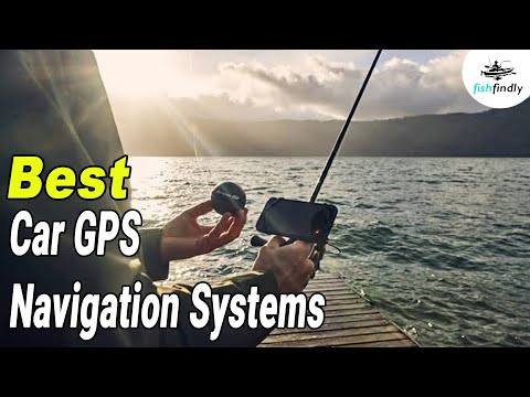 Best Castable Fish Finder In 2020 – Find & Catch More Fish Easily!