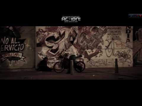 Trailer Oficial 1 Las Tetas De Mi Madre Crack Family
