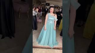 العريس بيرقص ازاي بس هتموتو ضحك 😂😂😂💃🏻