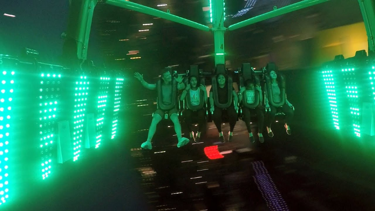 & The Beast at night on-ride HD POV @60fps Playland at the PNE - YouTube azcodes.com