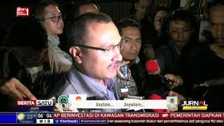 Download Video Belum Mencapai Titik Terang, Pertemuan Prabowo dengan SBY Batal MP3 3GP MP4