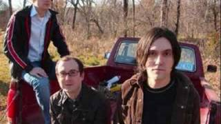 Bright Eyes - You Will You Will You Will