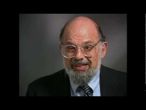 Poem: Song (Allen Ginsberg) 1954