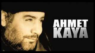 Ahmet Kaya - Sana Gelmek İstiyorum