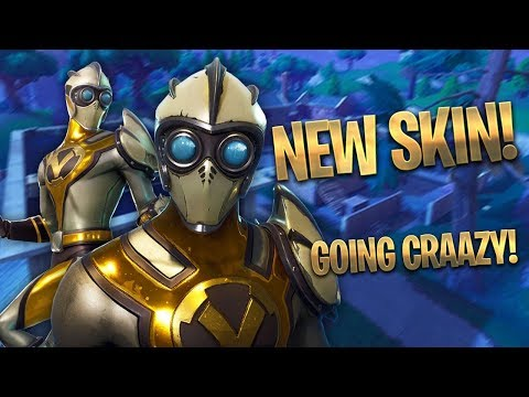 🔴 TOP PS4 SOLO PLAYER ~ 1363 SOLO WINS 🏆 ~ FAST CONSOLE BUILDER ~ MAXED OUT OMEGA!