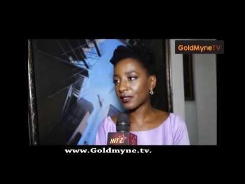 DO YOU BELIEVE IN MYTHS AND LEGENDS [VIDEOWHEELS VOX POP] (Nigerian Entertainment)