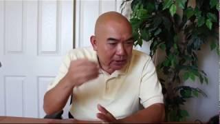 Gambar cover Vô Vi - Kỷ Thuật Tu Thiền Vô Vi -Thánh Thai - Mô Ni Châu - Niệm Phật Trụ Ý