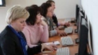 Семинар «Особенности практического обучения в соответствии с ФГОС СПО»