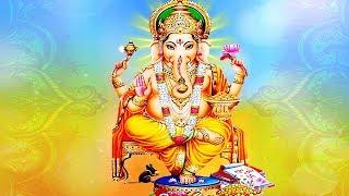 Sankatahara Chaturthi Special – Sri Ganesha Suprabhatam & Ashtakam