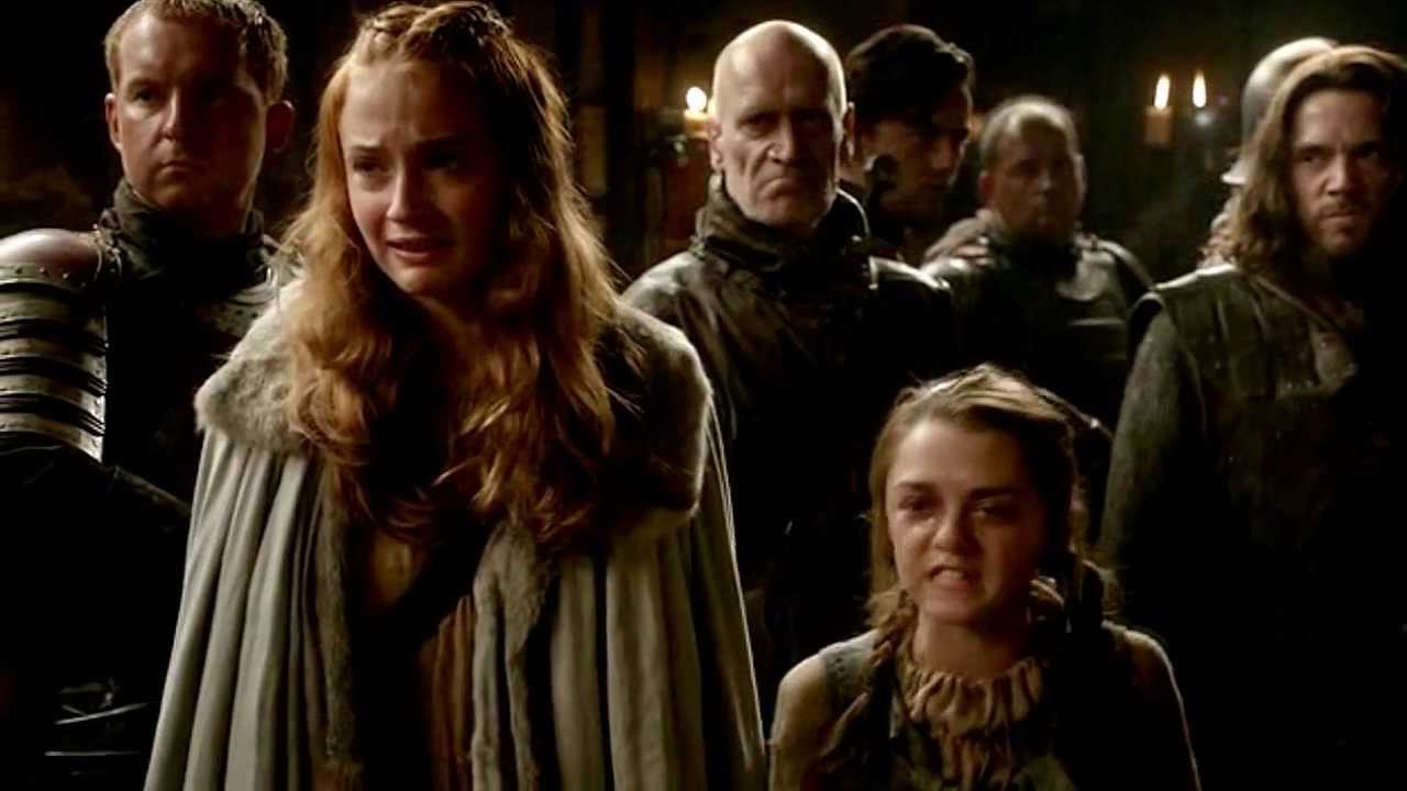 how to watch game of thrones in australia season 1