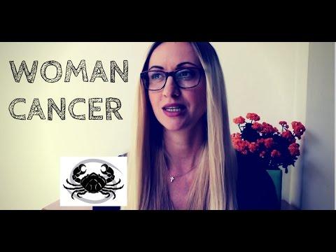 Ответы@: от чего бывает рак?