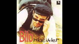 Download Bilo - Gürbüz MP3 song and Music Video