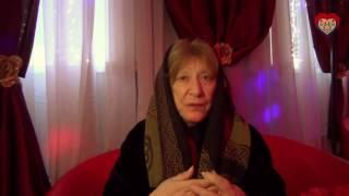 Екатерина Васильева за многодетную Россию! 25 февраля 2017 года в 12:00 на Суворовской площади