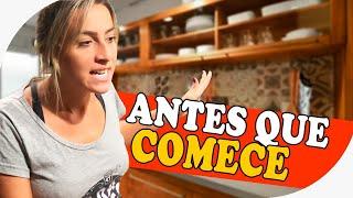 Baixar ANTES QUE COMECE - Marcelo Parafuso Solto