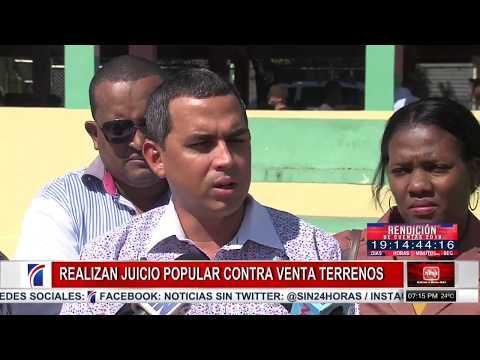Noticias SIN y Mucho Más - 07/02/2018