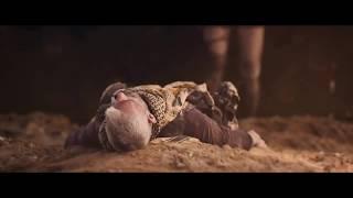 «Арэн», короткометражный фильм, фантастика, русская озвучка
