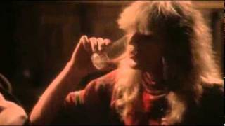 Saxon   Rockin Again (1985).flv