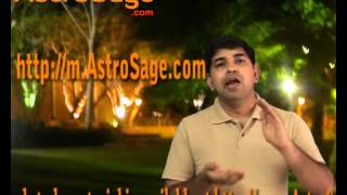 Astrology Software & Kundli Software screenshot 2