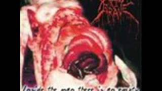 Empty Grave -  Worm I + Worm II + Armagedom Sonoro